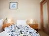 niseko_alpine_apartments_bedroom3_190515_medium
