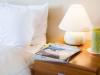 niseko_alpine_apartments_bedroom4_190515_medium