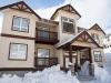 niseko_alpine_apartments_exterior_day_190515_medium