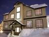 niseko_alpine_apartments_exterior_night_190515_medium