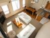 niseko_alpine_apartments_living_dk_190515_medium