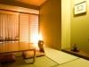 niseko_prince_hotel_hirafutei_onsen_room_200515_medium