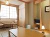 niseko_prince_hotel_hirafutei_standard_japanese_room_200515_medium