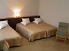 niseko_prince_hotel_hirafutei_western_triple_200515_medium