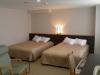 niseko_prince_hotel_hirafutei_western_twin_200515_medium