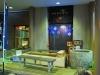 nozawa_onsen_hotel_lobby_190515_medium