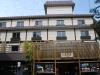 onsen_ryokan_jon_nobi_exterior_190515_medium