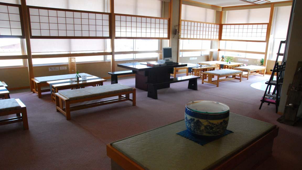 oyado_furuya_common_area_200515_medium