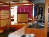 oyado_furuya_common_dining_200515_medium