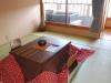 oyado_furuya_japanese_room1_200515_medium
