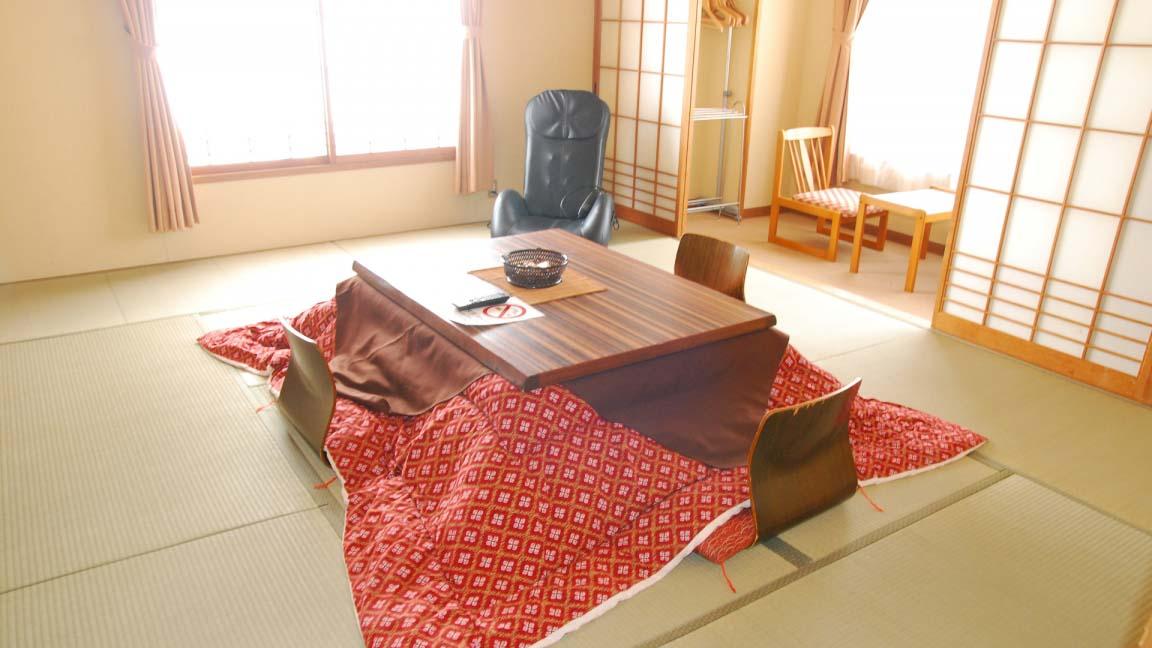 oyado_furuya_japanese_room2_200515_medium
