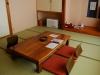 oyado_furuya_japanese_room3_200515_medium