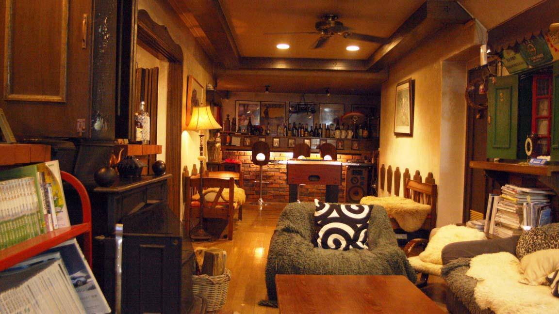 pension_grand_papa_lounge_200515_medium