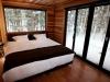 phoenix_chalets_bedroom