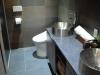 phoenix_cocoon_bathroom