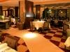 phoenix_hotel_dining