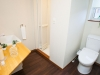 powder_cottage_bathroom1_190515_medium