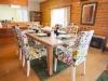 powder_cottage_dining_area_190515_medium