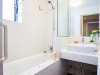powder_haven_bathroom_190515_medium