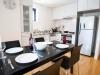 powder_haven_dining_kitchen_190515_medium