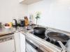 powder_haven_kitchen_190515_medium