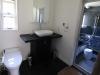 powdersuites-bathroom