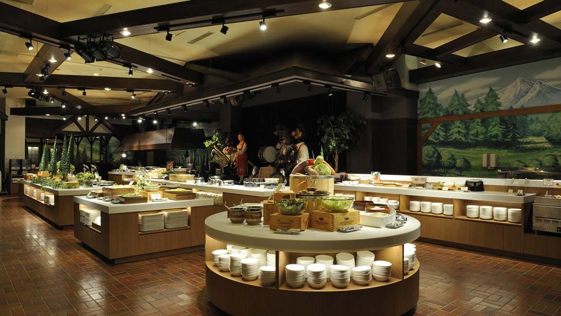 rusutsu_north_and_south_wing_restaurant_oktoberfest_190515_medium