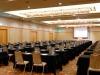 rusutsu_north_and_south_wing_rusutsu-resort-north-south-conference-2_080515_medium