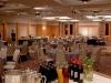 rusutsu_north_and_south_wing_rusutsu-resort-north-south-conference-small_080515_medium
