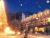 rusutsu_north_and_south_wing_rusutsu-resort-north-south-exterior_080515_medium