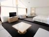 rusutsu_north_and_south_wing_rusutsu-resort-north-south-junior-suite_080515_medium