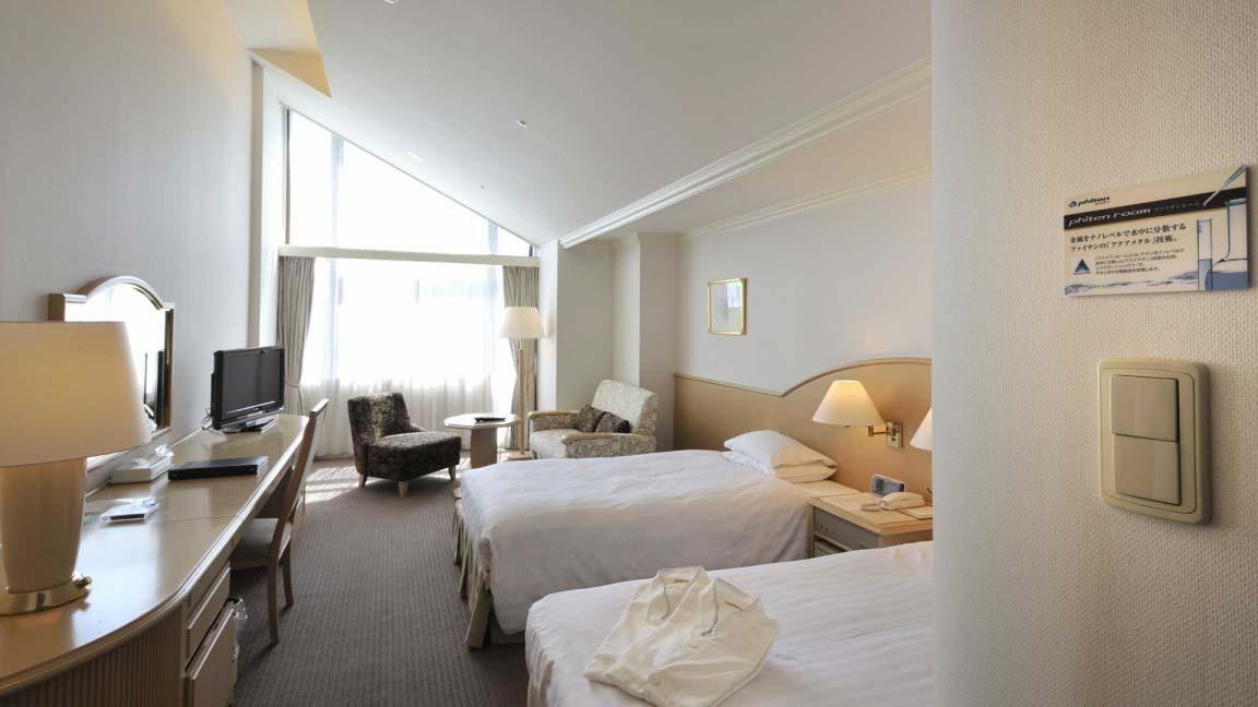 rusutsu_north_and_south_wing_rusutsu-resort-north-south-room-2_080515_medium