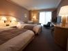 rusutsu_north_and_south_wing_rusutsu-resort-north-south-room_080515_medium