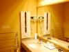 ryokan_sakaya_bathroom_190515_medium