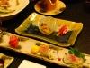 ryokan_sakaya_dinner1_190515_medium