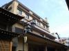 ryokan_sakaya_exterior_190515_medium