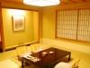 ryokan_sakaya_japanese_room1_190515_medium