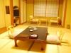 ryokan_sakaya_japanese_room2_190515_medium