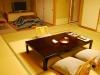 ryokan_sakaya_japanese_room3_190515_medium