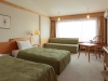 sahoro_resort_hotel_deluxe_twin_190515_medium