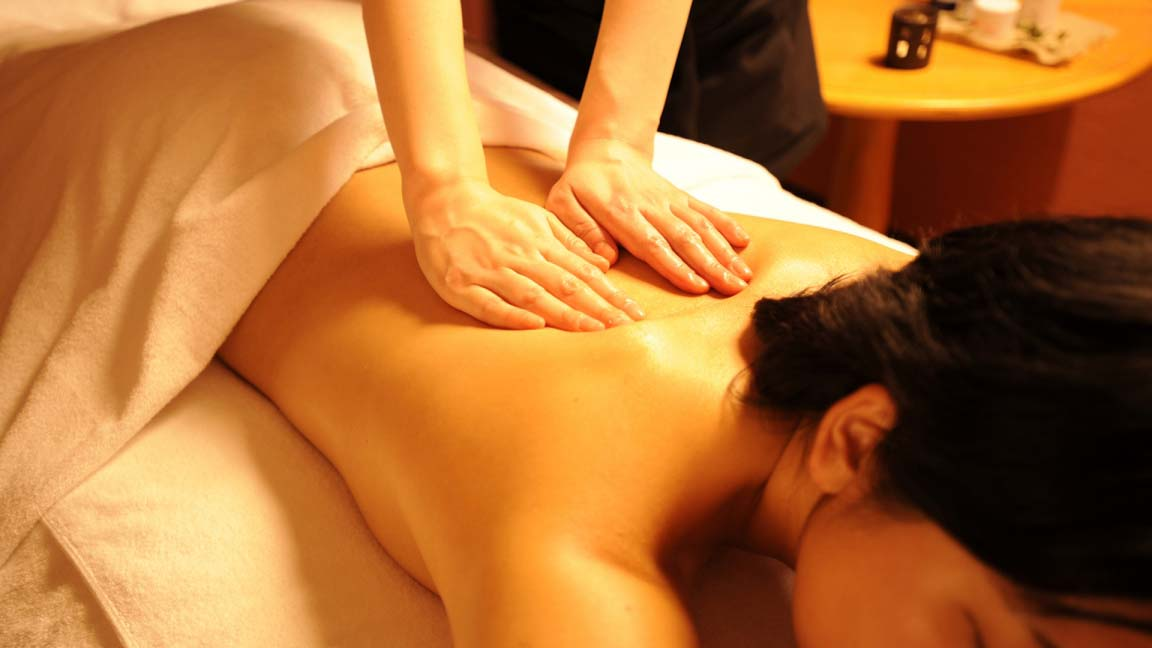 sahoro_resort_hotel_massage_190515_medium