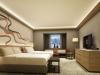 sheraton_suite