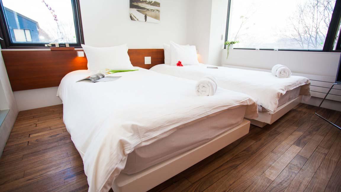 shikaku_bedroom3_190515_medium