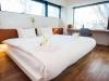 shikaku_bedroom4_190515_medium