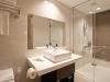 shiki_niseko_bathroom_140515_medium