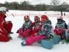 ski-school-2