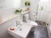 tamo_bathroom3_190515_medium