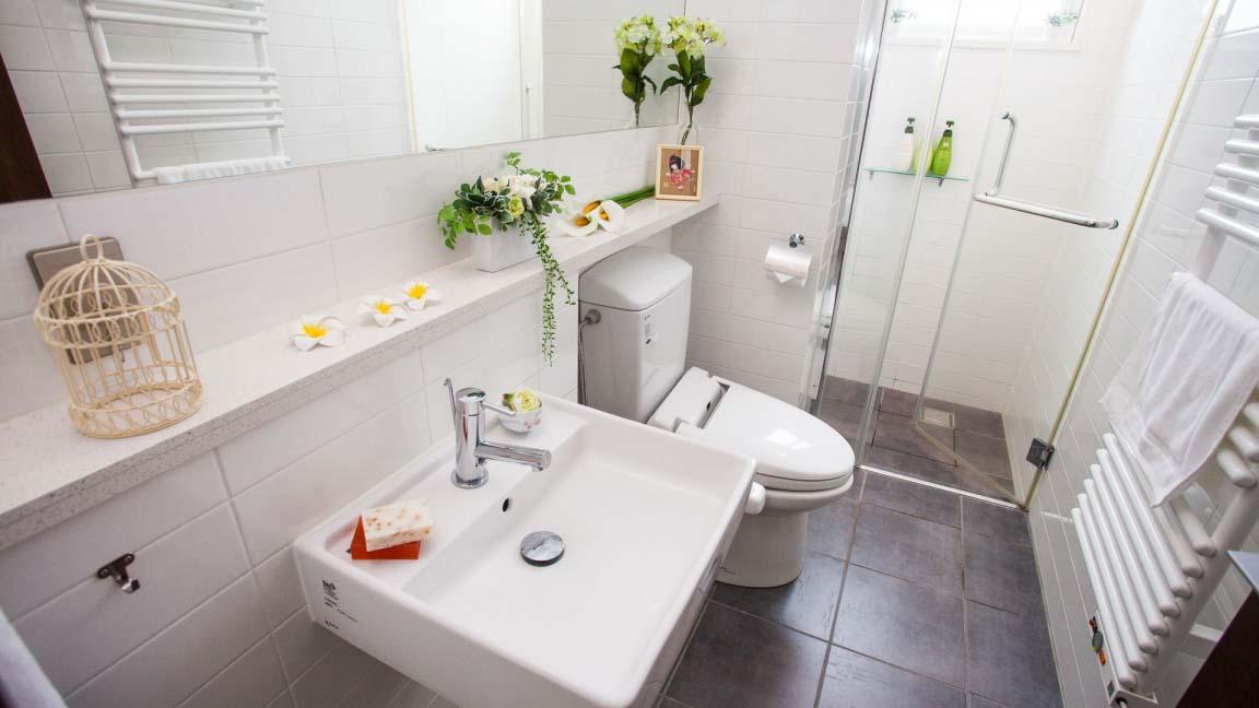 tamo_bathroom3_190515_medium