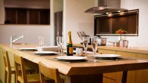 tamo_dining_kitchen_190515_medium