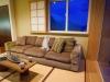 tamo_lounge_190515_medium